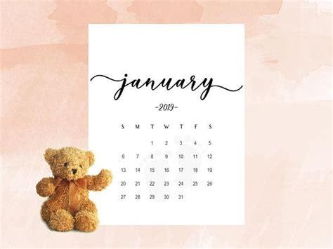pregnancy announcement calendar january social media pregnancy
