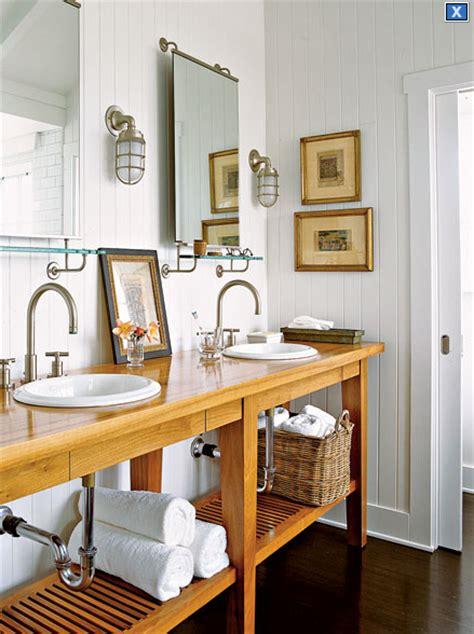 interior design inspiration    home ideas