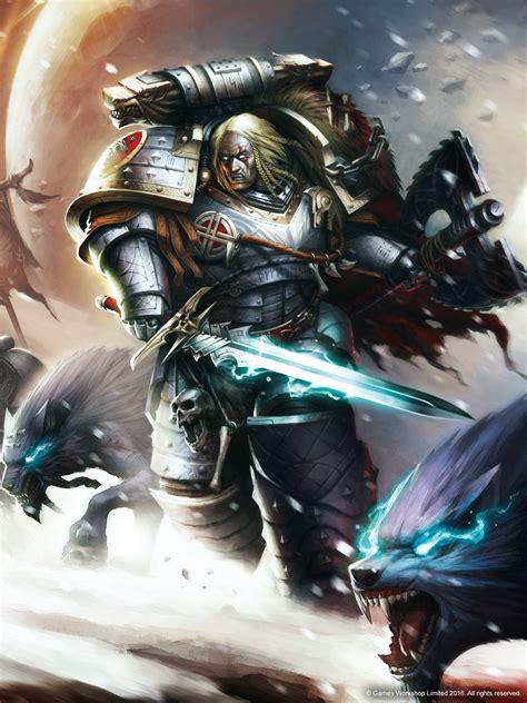 warhammer  imperium team  avengers  marvel earth