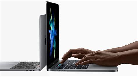 Apple MacBook Pro 2016 Details, Preise  COMPUTER BILD