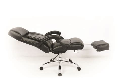 Bienfaits Gainage Chaise by Chaise Viva 08501 Sieste 233 Nergisante Automedia