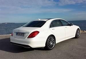 Mercedes Classe S 350 : hire mercedes s class rent mercedes benz s class 350 l aaa luxury sport car rental ~ Gottalentnigeria.com Avis de Voitures