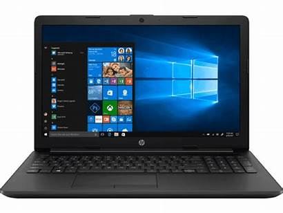 Hp Laptop G7 8gb Pc Hdd Core