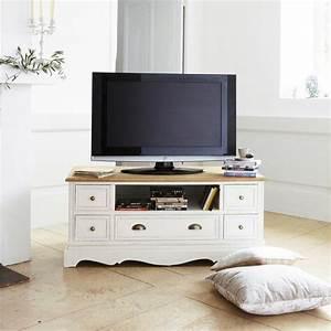 tvs on pinterest With meuble josephine maison du monde 0 emejing meuble tv josephine maison du monde ideas