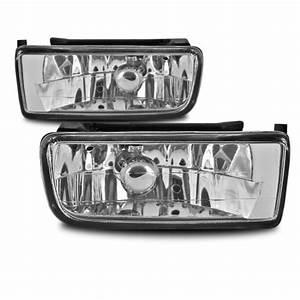 Bmw E36 Nebelscheinwerfer : nebelscheinwerfer klarglas passend f r bmw e36 inkl m3 ~ Kayakingforconservation.com Haus und Dekorationen