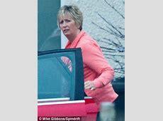 £148m lottery winner who left husband falls for her Audi