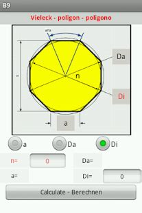geometrie planar android apps  google play