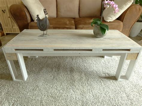 table cuisine palette beautiful salon de jardin en bois a vendre ideas amazing
