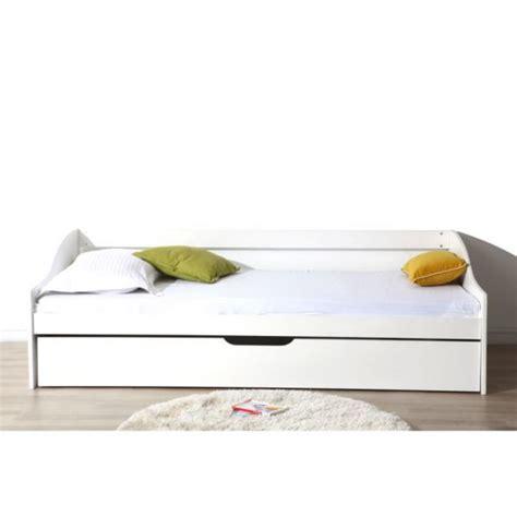 superior lit enfant tiroir ikea 5 lits banquettes miliboo lit banquette enfant a tiroir x