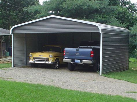 portable car garage garages portable ideas garage temporary