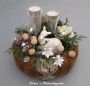 Adventskranz Länglich Selber Machen : de 1563 b sta weihnachten winter bilderna p pinterest ~ Eleganceandgraceweddings.com Haus und Dekorationen