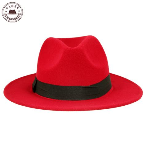 red hat picture    clipartmag