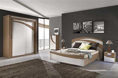 decoration chambre à coucher decoration chambre a coucher galerie et best deco chambre
