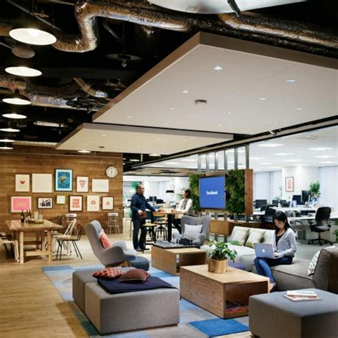 home office interiors headquarters projects gensler