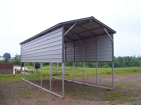 Carports Lafayette La  Louisiana  Metal  Steel Rv