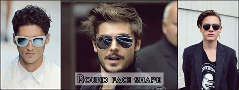 Hair Style For Diamond Face For Man Best Hairstyles For