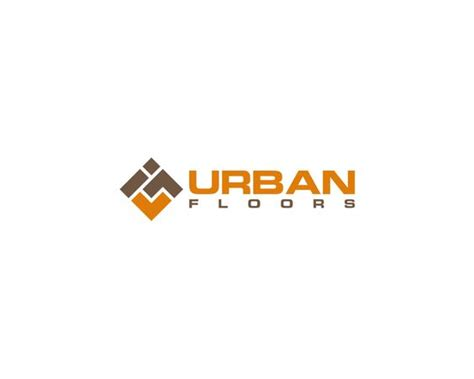 flooring company logo have some fun creating an urban logo for a current trends flooring company logo design 177 by
