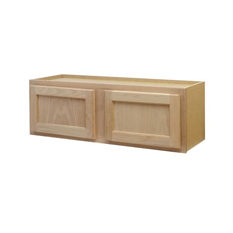 unfinished cabinet doors lowes kitchen cabinets unfinished quicua com