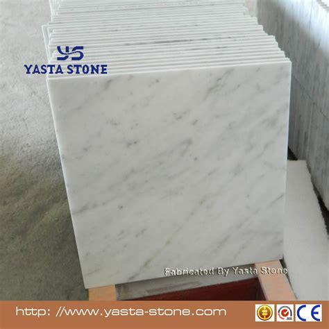 cheap italian bianco carrara white marble countertop buy