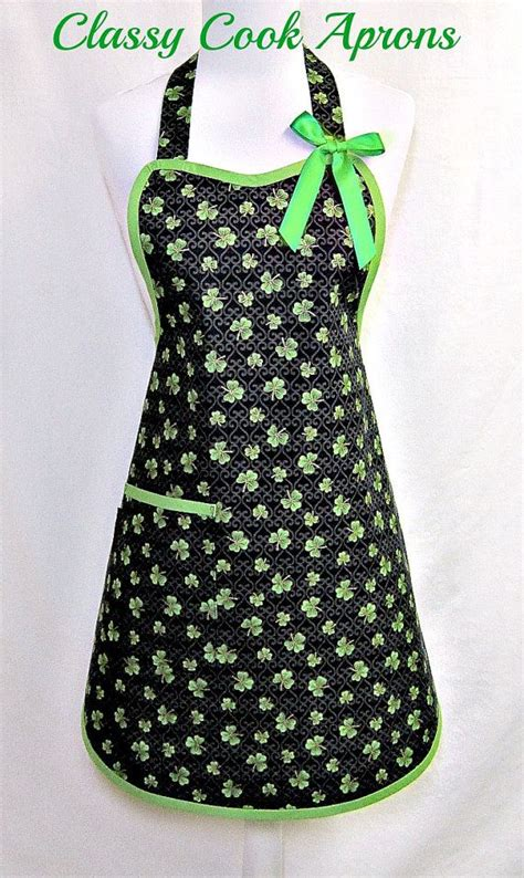 Kitchen Aprons Ireland by 92 Best Images About St S Day On
