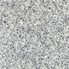 Granite Colors For Monuments & Headstones  Pacific Coast