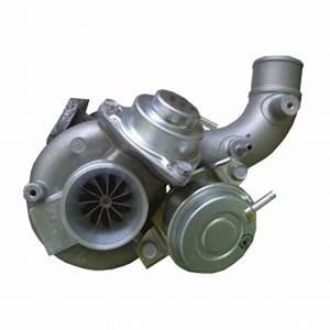 Changer Turbo Scenic 2 : turbo upgrade megane rs 2 et 3 megane rs online ~ Gottalentnigeria.com Avis de Voitures