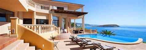 Finca Mallorca Mieten Mit Koch by Luxus Finca Mallorca Mieten Villa Ferienhaus Ferienwohnung