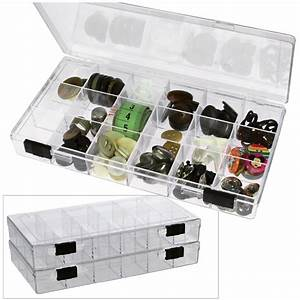 Kunststofftonne Mit Deckel : safe 5252 transparente kleinboxen setzkasten kunststoff universal mit deckel 24 runden dosen ~ Yasmunasinghe.com Haus und Dekorationen