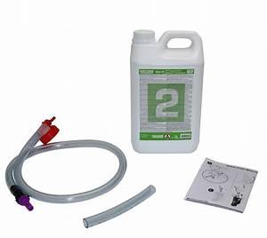 Cerine Eolys 176 : eolys 176 kit 3l aditivum pro fap filtry citroen a peugeot walker 80618 80501 wss m99c127 ~ Dode.kayakingforconservation.com Idées de Décoration