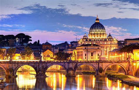 New Hotel Rome Train Station