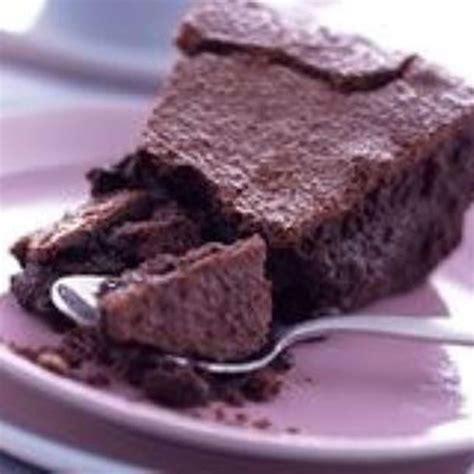moule de cuisine recette moelleux au chocolat simplissime facile rapide