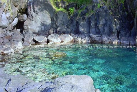 daftar objek wisata  pulau siau kabupaten sitaro oleh