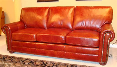 leather sofa nc carolina leather sofa www energywarden net 6892