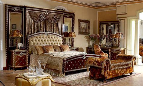 trend home interior design  exclusive furniture bedroom style design