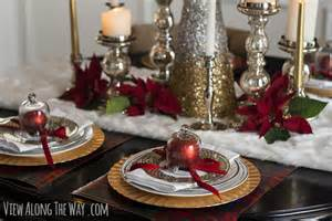 Dining Room Centerpiece Ideas Centerpiece And Tablescape Ideas