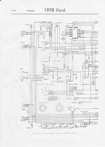 50 Best Of 1979 Ford F150 Tail Light Wiring Diagram