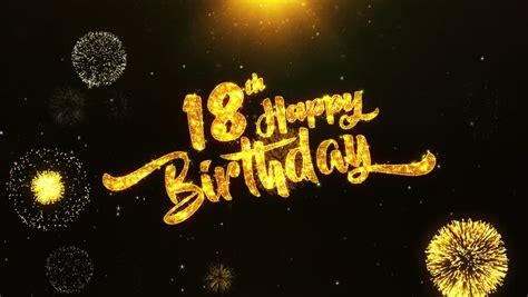 birthday stock video footage   hd video clips