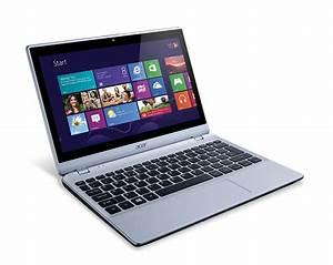Acer anuncia nuevas PC Windows 8 - El blog de Windows para ...
