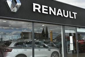 Garage Renault Salon De Provence : journal des alpilles du luberon du pays salonais et du pays d 39 aix home facebook ~ Gottalentnigeria.com Avis de Voitures