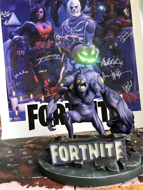 official epic fortnitemare giveaways fortnitebr