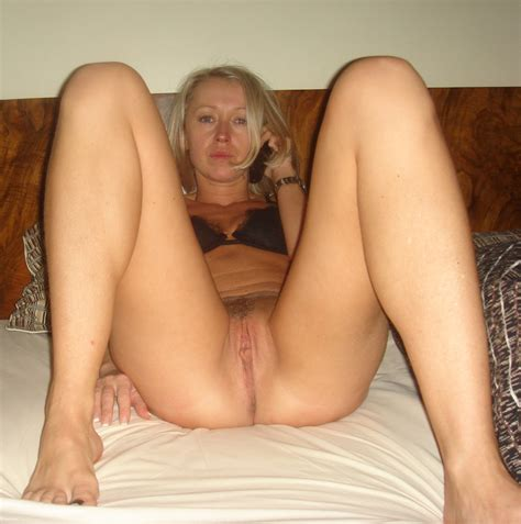 Meg 37 Polish Wife At