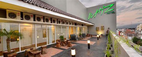 Hotel Di Yogyakarta Dekat Malioboro Untuk Liburan Seru Di