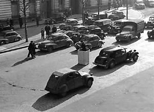Peugeot 203 Camionnette : peugeot 203 camionnette b ch e in les truands 1957 ~ Gottalentnigeria.com Avis de Voitures