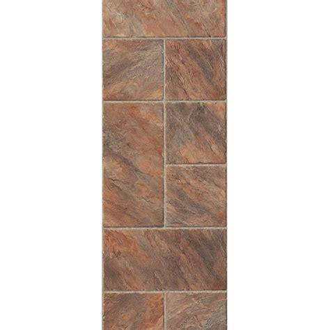 laminate flooring laminate flooring pine sol