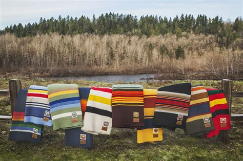 Pendleton Woolen Mills Plant Indian Blanket Flower Seeds How To Make A Self Binding Baby With Batting Easy Crochet Pattern For Boy State Of Ohio Exemption Certificate Form Navy Blue Plush Throw Acrylic Cellular Mothercare Blankets Uk What Is Purchase Agreement In Oracle