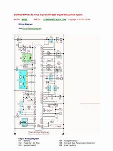 Ac Motor Relay Wiring Diagram