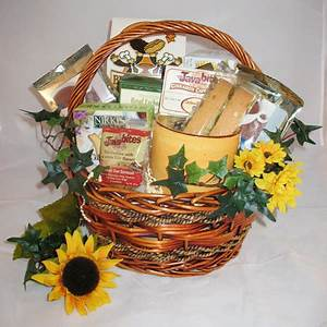 Colorado Gift Baskets