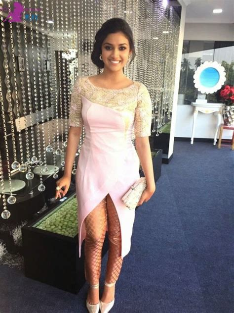 actress karthika suresh keerthi suresh hot photos hd pictures sexy bikini images