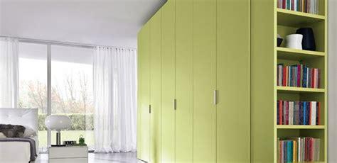 bedroom wardrobe cabinets   colors home