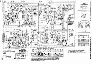 Dbl Musicweb Ch -   Schematics  Radios  Schemas